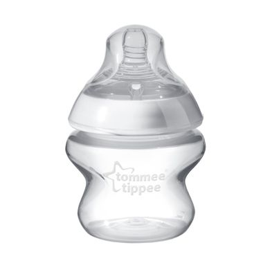 Пляшечка антиколікова 150 мл Tommee Tippee