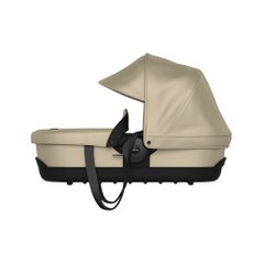 Люлька Mima Carrycot Champagne