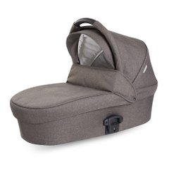 Люлька X-lander X-Pram light Evening grey